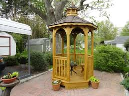 Gazebo Fire Pit Ideas by Very Small Outdoor Gazebo Gazebo Ideas Small Garden Gazebo Small