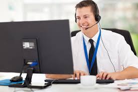 help desk positions near me how helpdesk jobs can kickstart your it career jobs in computers com