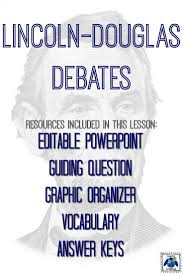 17 mejores ideas sobre famous presidents en pinterest george