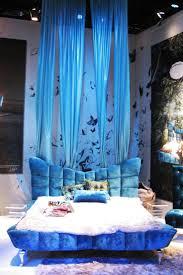 little mermaid table lamp furniture bedroom decor for bathroom