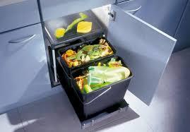 mülltrennsystem küche mülltrennsystem küche 0683720350