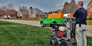 organic lawn care service dayton ohio organic lawn care cincinnati