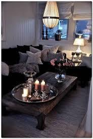 livingroom layouts best 25 living room setup ideas on pinterest furniture