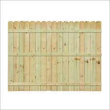 Design A Patio Online by Outdoor Home Depot Pro Deck Design Online Tool Pictures A Of