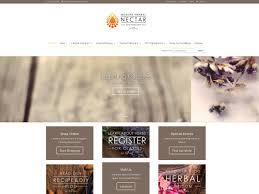 Elements Home Design Portfolio Sadie Sarti Design Co Web Design Graphic Design