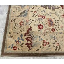 kitchen rugs 30 excellent washable area rugs and runners photo