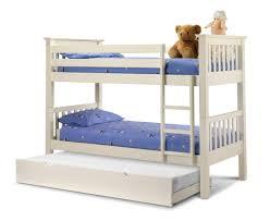 Bedroom Furniture Retailers Uk Beds Mattresses U0026 Furniture Sheffield Just Beds Online