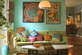 eclectic decorating mid century eclectic living room eclectic living room decor living