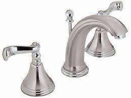 Pegasus Bath Faucet Avidepot