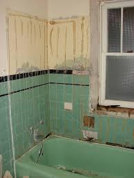 Plastic Bathtub Paint Unique Plastic Bathroom Tiles For Your Interior Home Paint Color