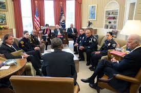 what 21st century policing means whitehouse gov
