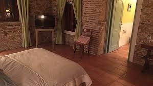 chambre d hote blois et environs removerinos com chambre