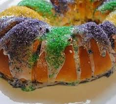 king cake where to buy mardi gras in huntsville king cake our valley events