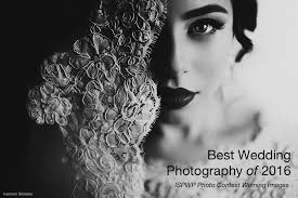 wedding photographers in ma best wedding photography of 2016 ispwp 1st place contest winning