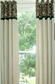 Cheap Outdoor Curtains For Patio Cheap Outdoor Curtains For Patio U2013 Outdoor Design