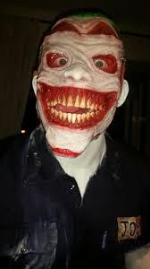 joker halloween mask my new 52 joker halloween album on imgur