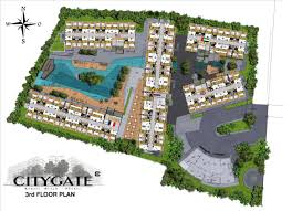 citygate floor plan citygate phuket overview perfect knowledge of the real estate