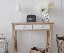 narrow console table for hallway archive with tag narrow console table hallway 1000keyboards com