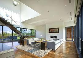 modern interiors for homes modern home interior nourishd co