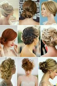 upstyle hair styles 236 best upstyles images on pinterest braid hair treatments and