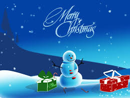 uncategorized merry christmas wallpapers hd free download
