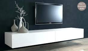 ikea tv unit floating tv stand ikea cabinet floating white floating unit sale