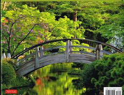 Beauty Garden by Quiet Beauty The Japanese Gardens Of North America Arrives On