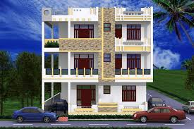 exterior view of house beautiful home design wonderful with