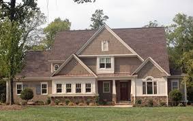european house plans home designs edg 4300