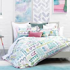Nishat Linen Bed Sheets Designs Malmod Com For Aboriginal Design Bed Linen Malmod Com For