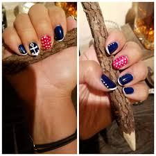 peridot nails u0026 spa 705 photos u0026 279 reviews nail salons 935