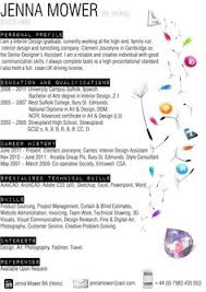 interior design resume exles assistant interior design intern resume template interior designer
