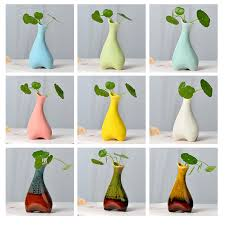 Small Vases Wholesale Online Get Cheap Small Vases Wedding Aliexpress Com Alibaba Group