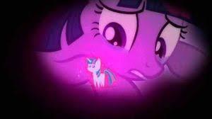 Raise This Barn Lyrics B B B F F My Little Pony Friendship Is Magic Wiki Fandom
