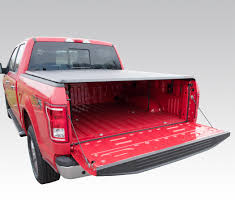 Ford F150 Truck Tent - bed tailgate dust seal the official site for ford accessories