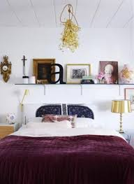 danish home decor scandinavian interior design ideas frames nordic bedroom above