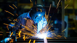 certified welding inspector cwi requirements udemy