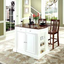 portable kitchen island with bar stools portable kitchen islands with stools kitchen island bar stools uk