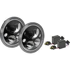 Vision X Light Bar Vision X Light Bar 4 Wheel Parts Bumpers Floor Mats