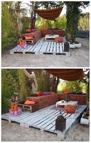 pallets upcycling ideas jpg 700 1 098 pixels the great outdoors