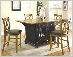 Counter Height Kitchen Island Table Counter Height Kitchen Island Table Home Design Ideas