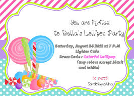 Birthday Invitation Cards For Friends 9 Birthday Party Project Design 17th Birthday Invitation And