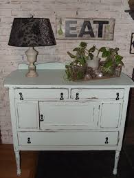 serendipity chic design shabby chic dresser given a facelift