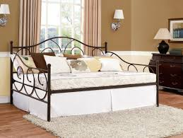 daybed daybed modern gratifying modern daybed twin u201a favored