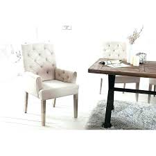 chaise pour salle manger chaises fauteuil salle a manger chaise beige salle a manger fauteuil
