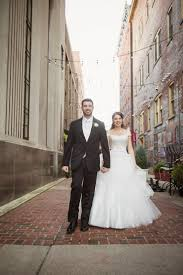 megan easton 280 best wedding photography images on pinterest html weddings