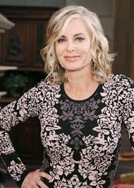 eileen davidson hairstyle 2015 y r s eileen davidson to appear on home family soap opera digest
