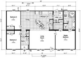 Champion Floor Plans Crossings Limited Series By Champion Factory Expo Home Centers
