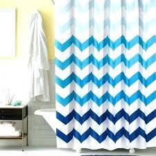 Navy Chevron Curtains Blue Chevron Curtains Like This Item Navy Blue Chevron Curtains