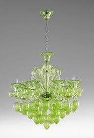 twisted flex copper pendant light set slate ceiling lights glass